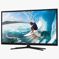 Samsung Plasma F5300 Series TV 51 inch