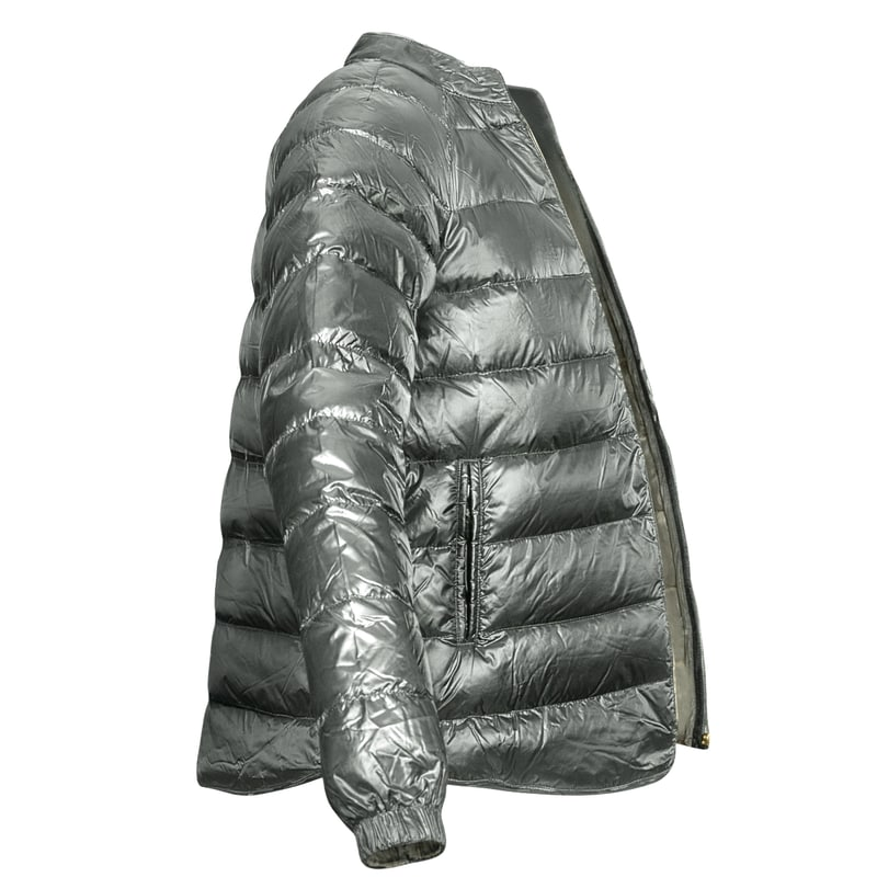 black jacket 3d 3ds