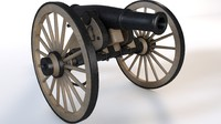 field cannon(1)
