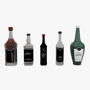 maya alcohol bottles alco