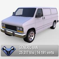 generic pickup max