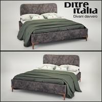 3ds max ditre italia