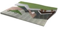 landscape park 3d 3ds