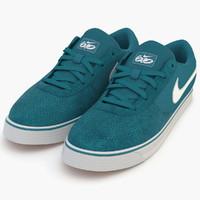 Nike Mavrk Low 2 Green