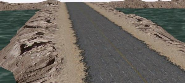 max pro road terrain mega