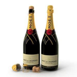 max champagne