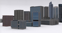 pro building pack v5