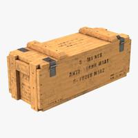 max ammo crate 3