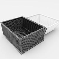 bamboo basket max free