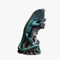Statue 05