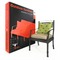 10ravens Outdoor furniture 01