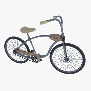 bicycle cycle max