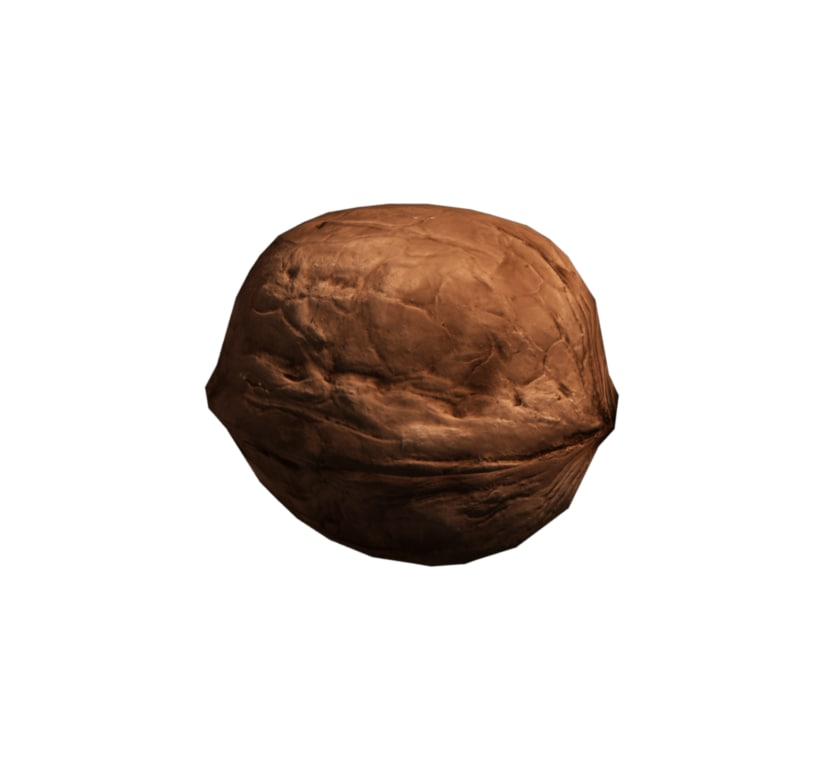max walnut nut