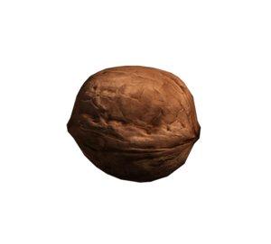 max walnut nut