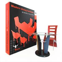 max modern