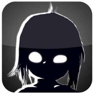 assassin girl 3ds