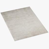 3d max toulemonde bochart murmure rug
