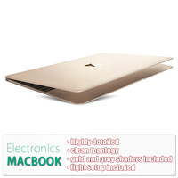 3ds max macbook mac book