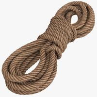 rope ed s