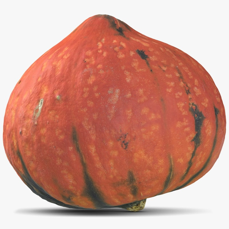 pumpkin 2 max