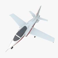 Sport Aircraft ViperJet 2