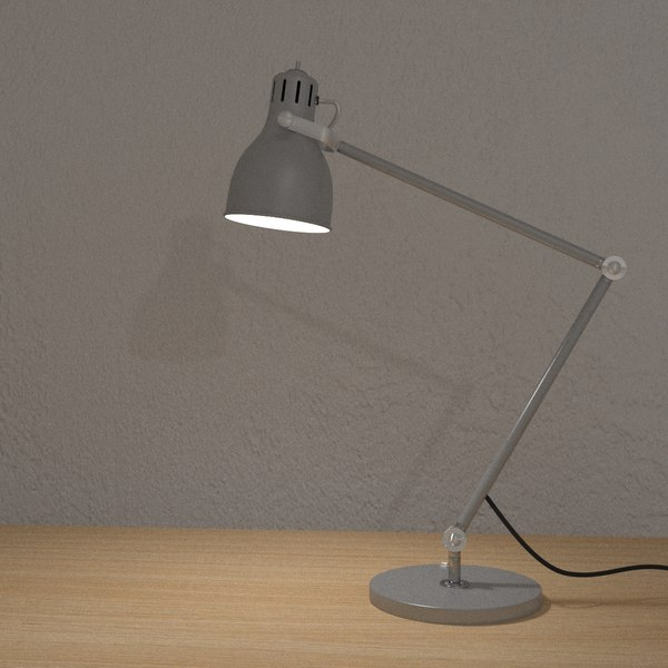 provides directional lighting max free