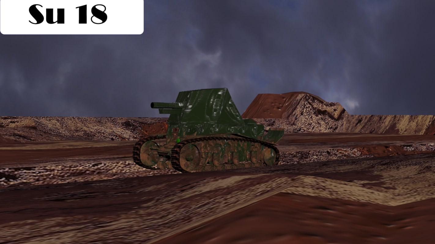 soviet artillery max
