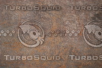 Leather_Texture_0021