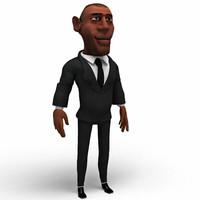 Obama Rigged
