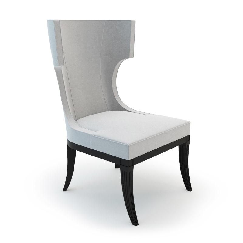 marat dining chair max