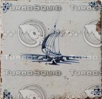 Tile_Texture_0002