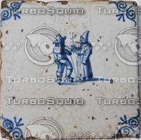 Tile_Texture_0011