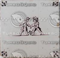 Tile_Texture_0012