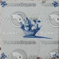 Tile_Texture_0010