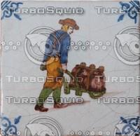 Tile_Texture_0001