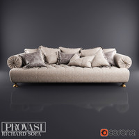 richard sofa provasi max