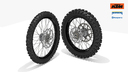 motorcycle wheel 3D models