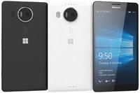 microsoft lumia 950 xl max