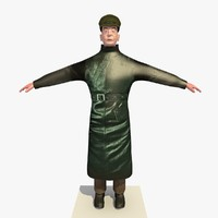 3ds ww1 royal flying corps