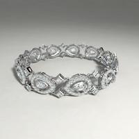 Diamond Bracelet 6