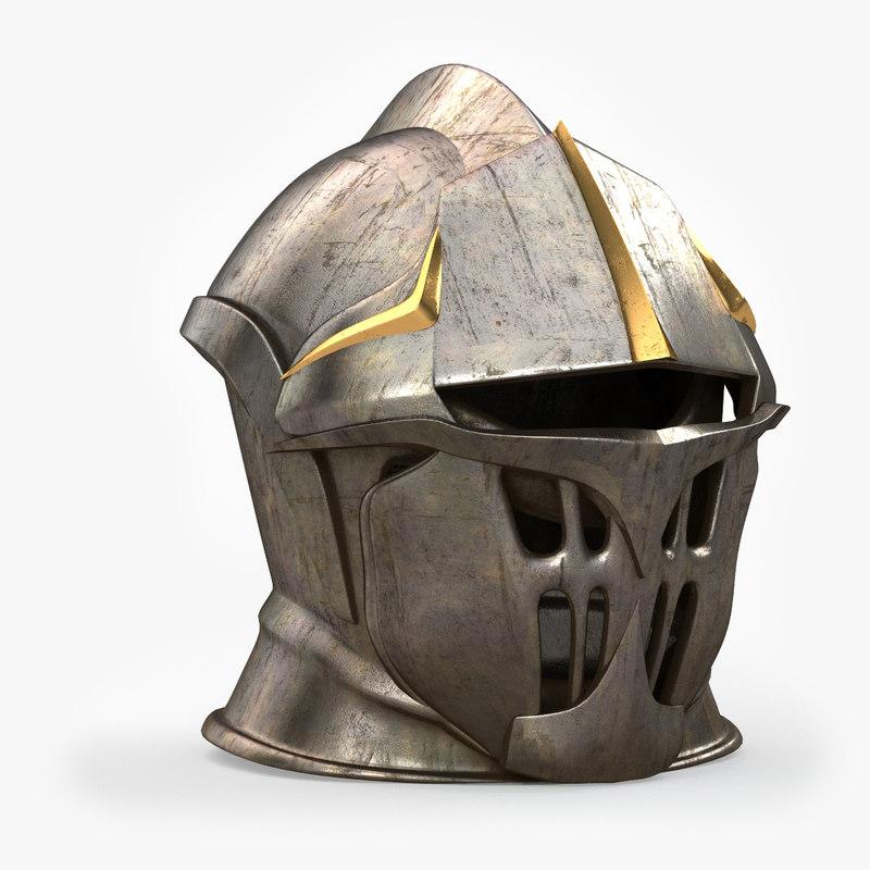 arm_helmet_1.jpg