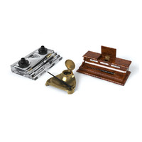 3d max inkstand ink set