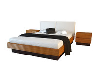 max century bed 37 361