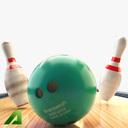 Bowling Lane 3D models