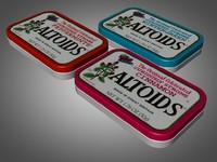 altoids 3d model