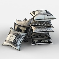 set pillows max
