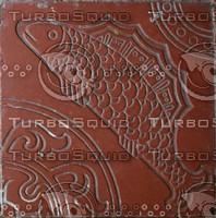 Tile_Texture_0014
