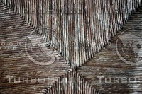 Reeded_Texture_0004