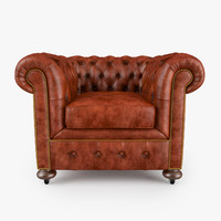 smax william blake armchair