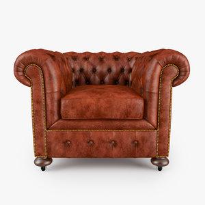 smax william blake armchair